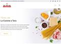 Chez Tante Edith - La cuisine provençale