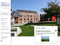Communauté de Communes Pays d'Opale - Site officiel