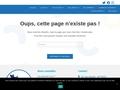 Syndicat CFTC Santé Sociaux de la Moselle