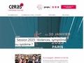 Centre d'Etudes Recherche Actions Sociales
