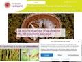 Écologie humaine - Prendre soin de tout l'Homme, de tous les Hommes