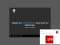 Les experts du CE