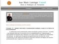 Jml conseil droit et politiques de formation