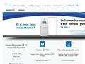 CFTC Nouvelle Aquitaine | Syndicat de salariés