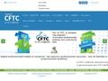 CFTC Franche-Comte