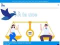 CFTC Ile de France