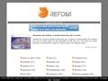 REFDNS.COM