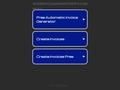 GIVORS  (LYON SUD & OUEST)  - SOS SERVICES ADMINISTRATIFS