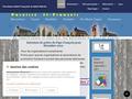 Paroisse St François