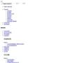 Eveil Sportif Ormes Basket-Ball