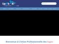 Union Professionnelle des Sages-Femmes Belges
