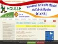 CLUB DE MARCHE LaHAL