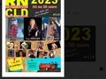 Fédération Francophone de Country Dance et Line Dance