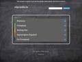 Edgar & co