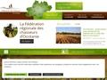 Fédération Départementale des Chasseurs de l'Ariège