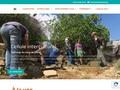 Chouf Chouf