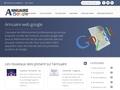 Annuaire Google Web - Référencement Google