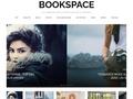 Nadège Bookspace