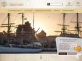 association des descendants de capitaines corsaires