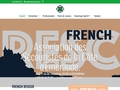 association de secourisme de la côte d'emeraude