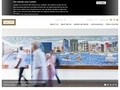 Aga Khan Education Services - an agency of the Aga Khan Development Network