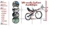 Velo-couché: l'autre cyclisme