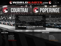 WorldKarts ( Courtrai )
