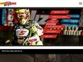JPR Belgium Karting ( Saint-Nicolas )