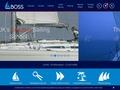 British Offshore Sailing School UK
