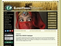 Adventure Travel Tours For 50 Plus