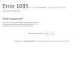 Discount Walt Disney World Tickets
