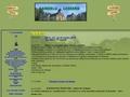 L'association  Gandelu Loisirs 02810 Aisne