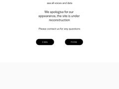 Phone Systems NY