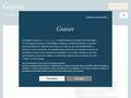 Editions Grasset & Fasquelle