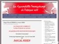 Les Aquarellistes Francophones de Belgique