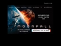 Cinema de Dreux