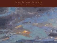 Dean Taylor Drewyer