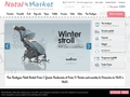 natalmarket.com