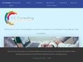 CC Consulting - Informatique de Gestion pour TPE & PME