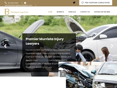 Children's Injuries Lawyers Temecula