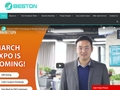 Petroleum Sludge Treatment Plant Supplier - Beston Machinery