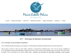 EFT Bretagne