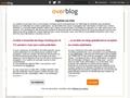 Les Lapins de Garennes sur Eure