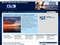 Boat Marine Services :