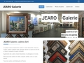 JEARO Galerie