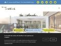 TOP INOX, spécialiste de l'inox à Fréjus, fabrication aluminium