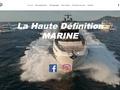 Vente de bateaux neufs, occasions, accastillage | HD Marine