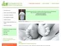 APEx - Accompagnement du Patient Exstrophique