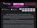 Tugboats Online