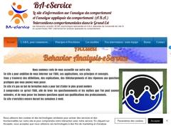 BA-eService